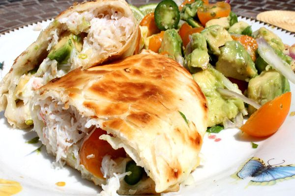 2012-08-27-219678-skillet-suppers-crab-quesadilla.JPG