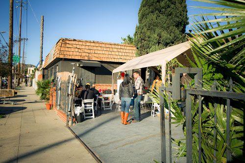 20111219-fish-tacos-rickys-exterior2.jpg