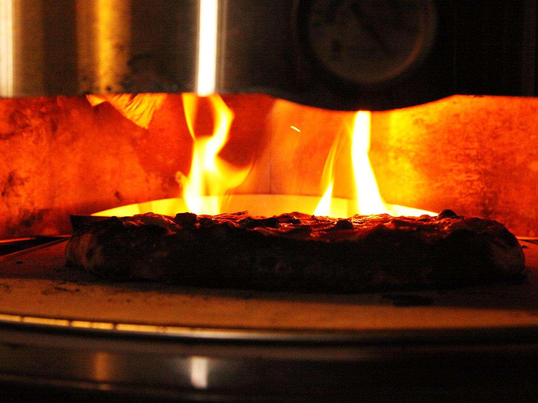 20150923-food-lab-science-of-heat-03.jpg