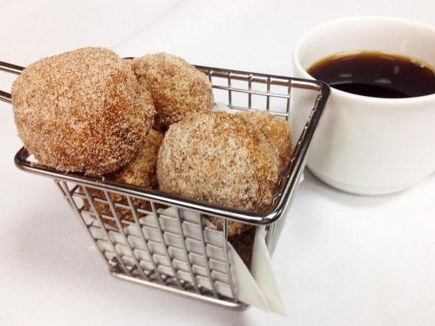 20151122-hanukkah-recipe-roundup-20.jpg