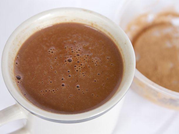 20101215-hot-chocolate-primary.jpg
