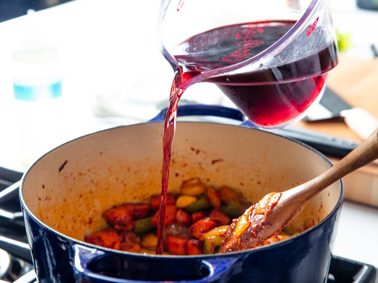 20191104-red-wine-braised-short-ribs-vicky-wasik-8