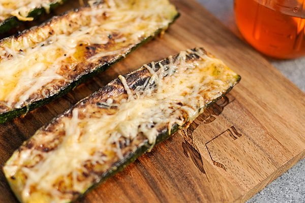 20110303-140635-zucchini-with-parmesan.jpg