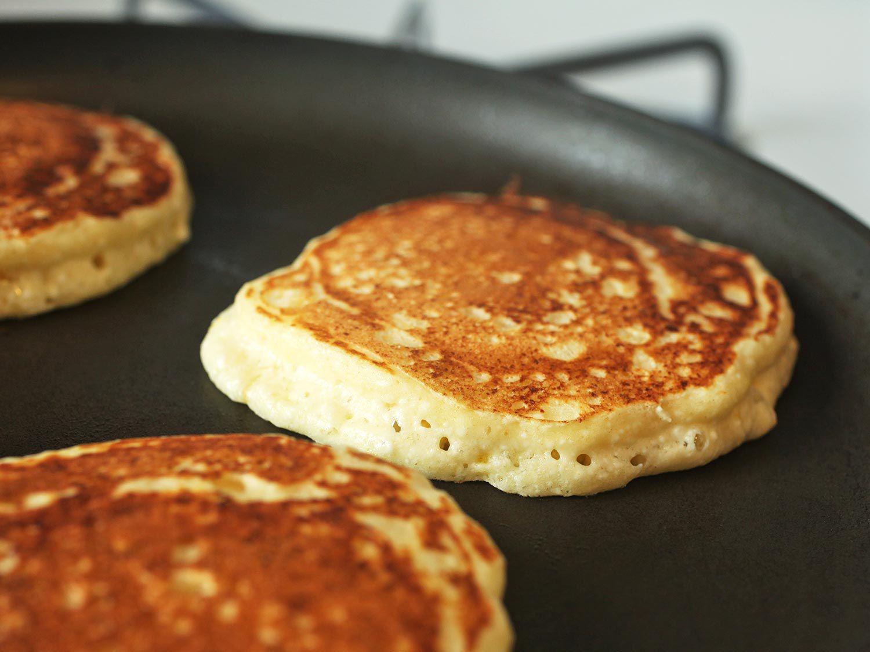 20150518-pancakes-new-kenji-08.jpg