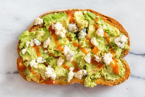 20160502-avocado-toast-vicky-wasik-blue-cheese-3.jpg