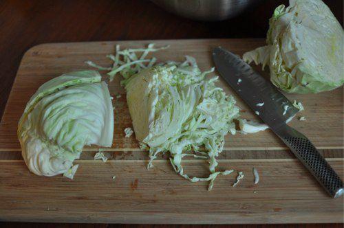 20111211-183290-shredding-cabbage.jpg