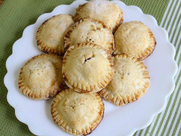20120904-220481-GFTues-HandPie-Recipes.jpg