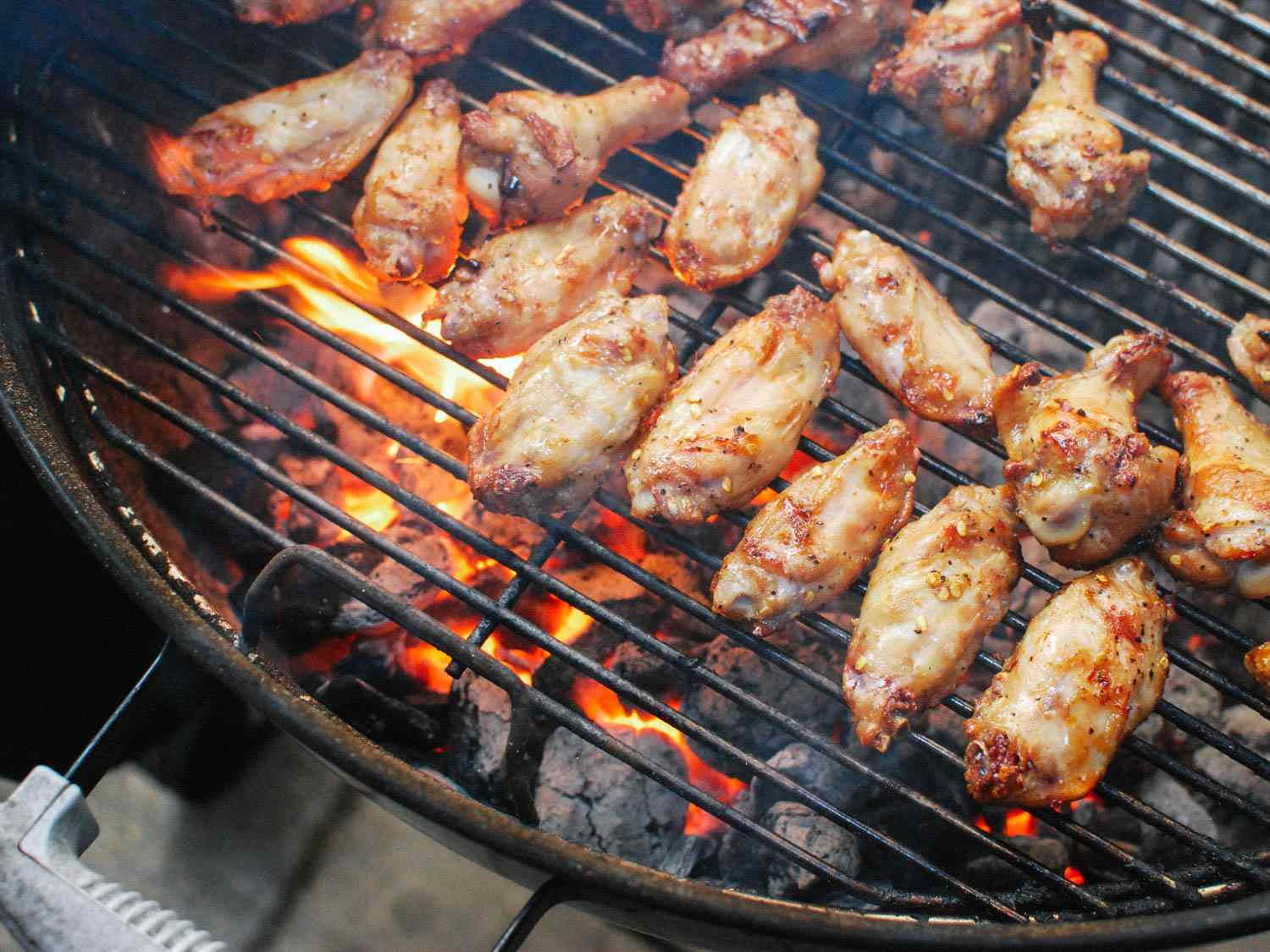20150515-grilled-spicy-chicken-wings-soy-sauce-fish-sauce-shao-zhong-10.jpg