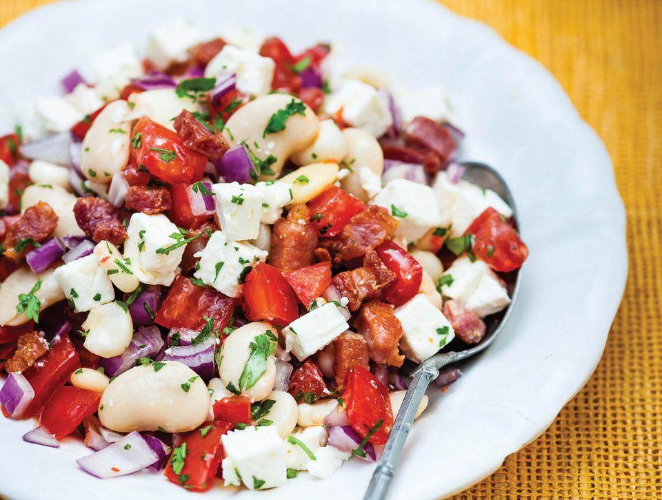 20140624-cook-the-book-ceviche-ensalada-miraflores-paul-winch-furness.jpg