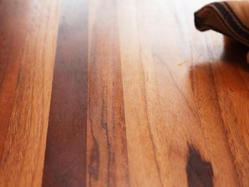 20150824-wooden-cutting-board-how-to-maintain-kenji-6.jpg