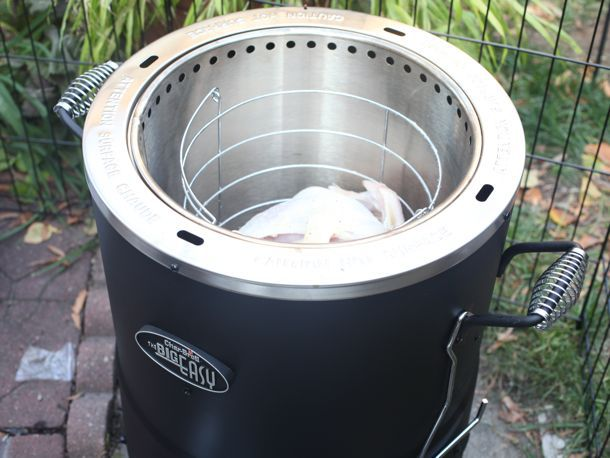20101102-oil-less-fryer.jpg