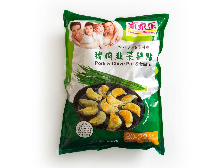 20150311-frozen-dumpling-taste-test-1.jpg
