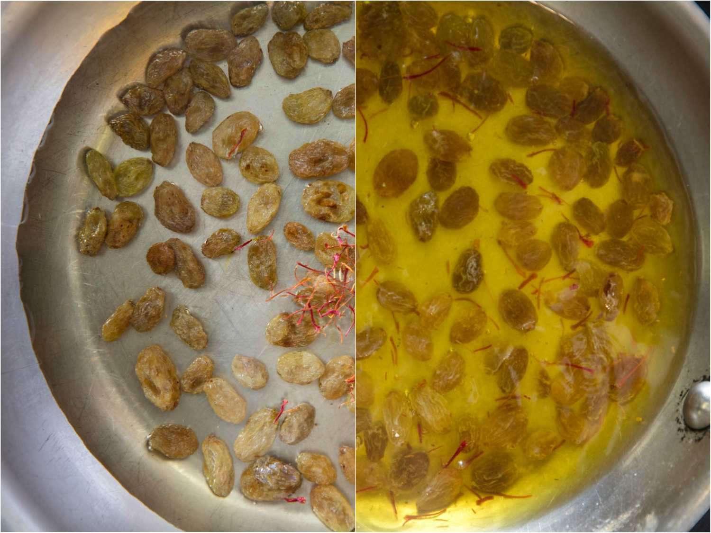 20180117-pasta-con-sarde-sardines-vicky-wasik-collage1