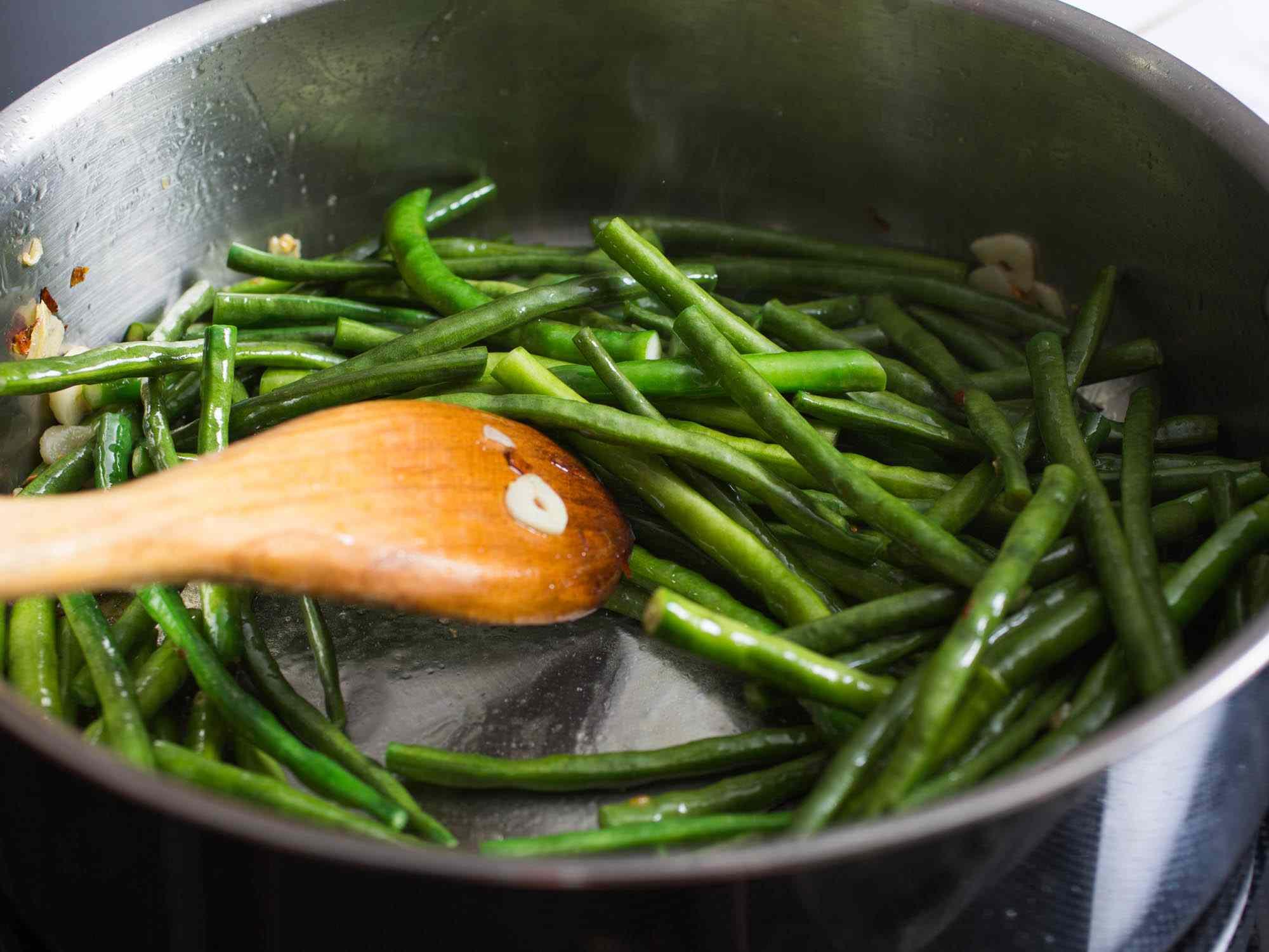 20150715-braised-long-beans-vicky-wasik-3.jpg