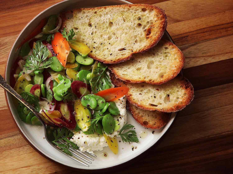 20160503-fava-carrot-ricotta-salad-recipe-1.jpg