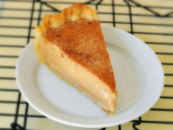 20120501-204379-Sugar-Cream-Pie-primary.jpg