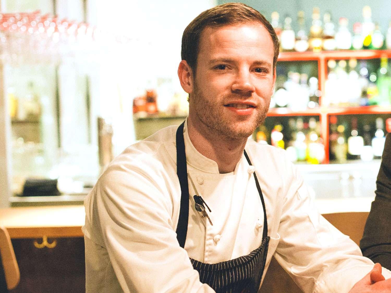 Chef-Alex-Figura---Photo-Joe-Friend.jpg