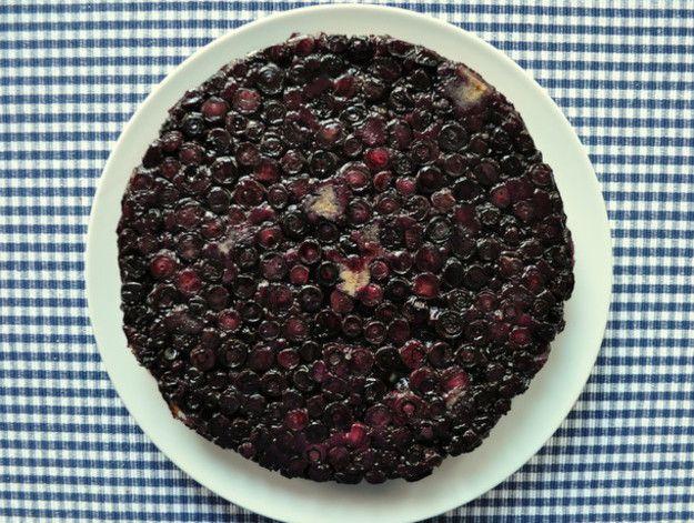 20160705-blueberry-recipes-roundup-07.jpg