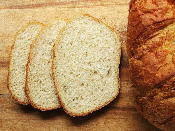 201205220-207167-bread-baking-hint-of-rye2.jpg