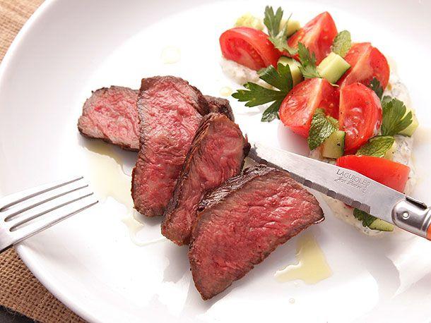 20130611-steak-multiple-flip-tomato-cucumber-salad-recipe-09.jpg