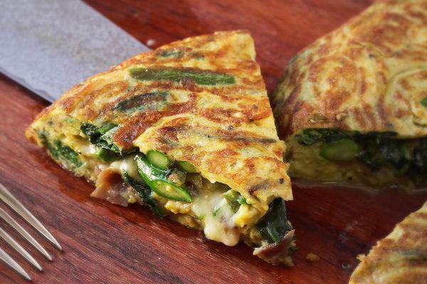 20160710-vegetable-tortilla-10.jpg