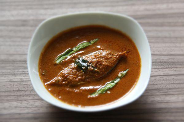 20111127-Goan-Fish-Curry.jpg
