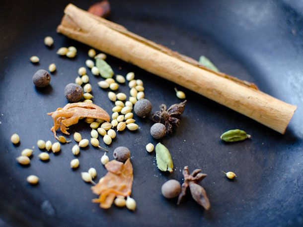 20111215-183463-mulled-wine-spices-primary.jpg