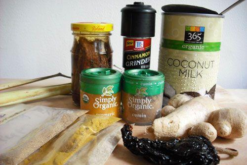 20091106-seasian-ingredients.jpg