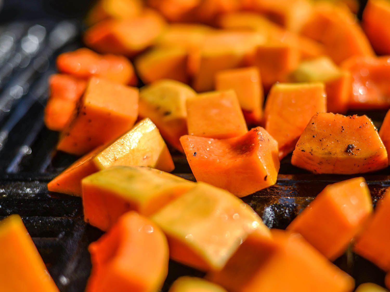 20141205-grilled-butternut-squash-on-grill-joshua-bousel.jpg