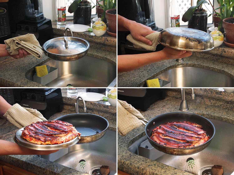 20160415-okonomiyaki-flipping-composite.jpg