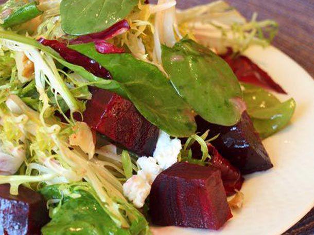 2012-02-29-roasted-beet-salad-honey-dijon-dressing-primary.jpg
