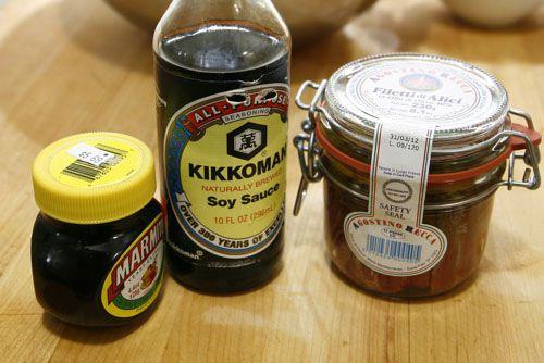 20100122-best-chili-umami.jpg
