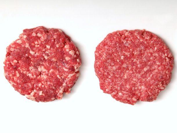 20130816-burger-grind-food-lab-04.jpg