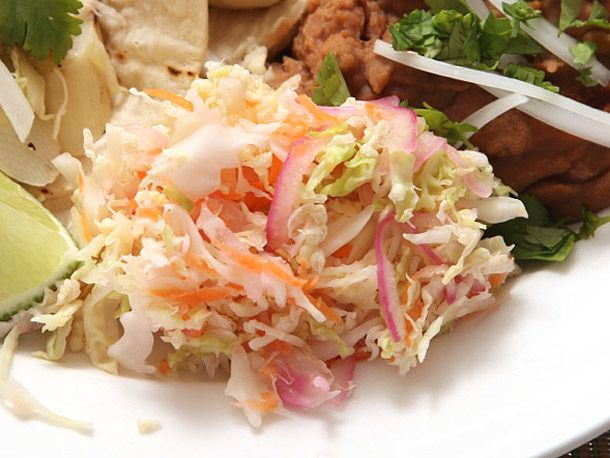 20130220-hearts-of-palm-grilled-tacos-refried-beans-cabbage-slaw-vegan-06.jpg