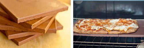 20100216-pizza-stone.jpg