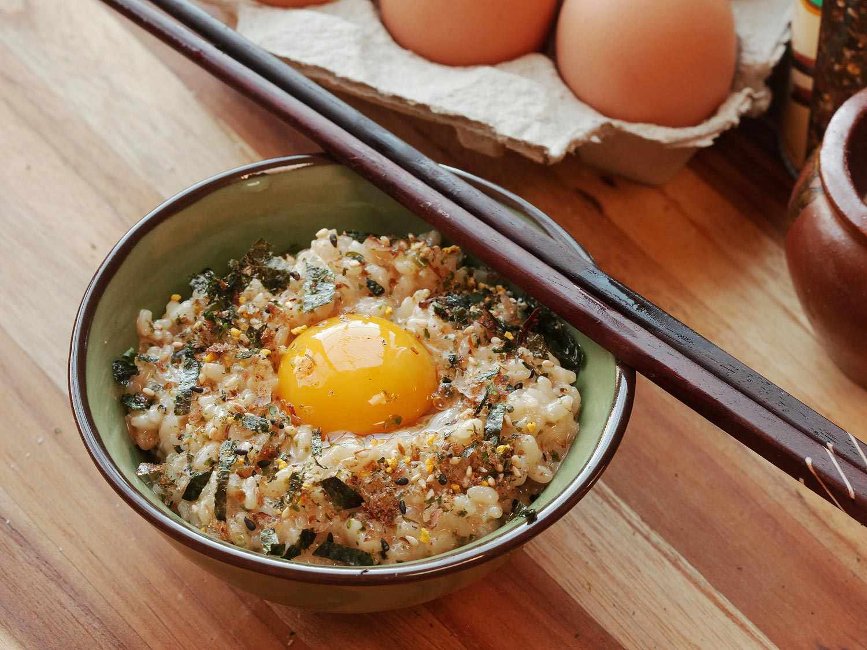 20160928-japanese-recipes-roundup-14