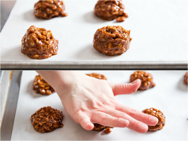 20160424-star-crunch-no-bake-cookies-flattening-vicky-wasik-1.jpg