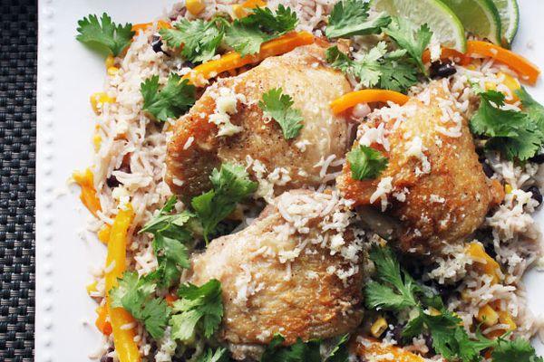20130510-skillet-suppers-southwestern-chicken.jpg