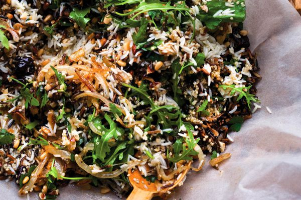 20141003-plenty-more-rice-salad-jonathan-lovekin.jpg