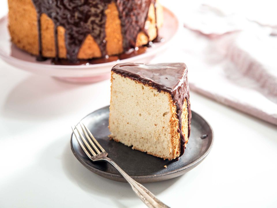 20181217-maple-angel-food-cake-vicky-wasik-17