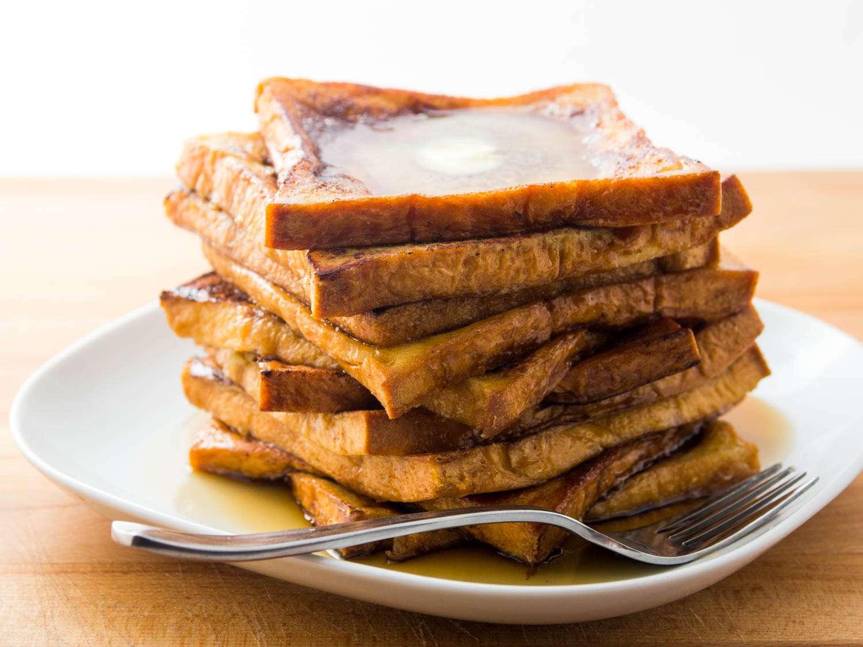20140411-french-toast-recipe-12-edit.jpg