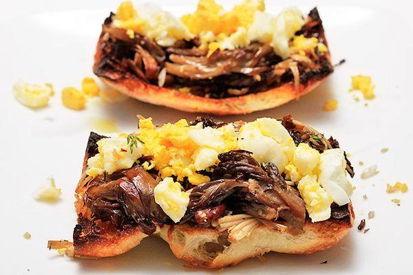 20120312-mushroom-toast-tapas-boiled-eggs-.jpg