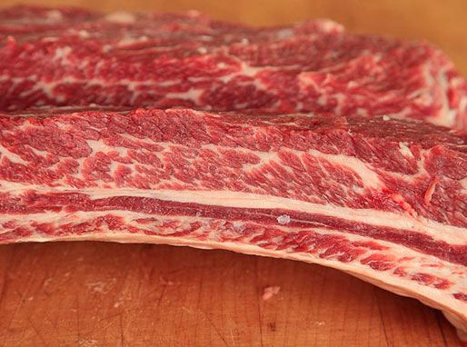 20120513-inexpensive-steak-for-the-grill-16.jpg