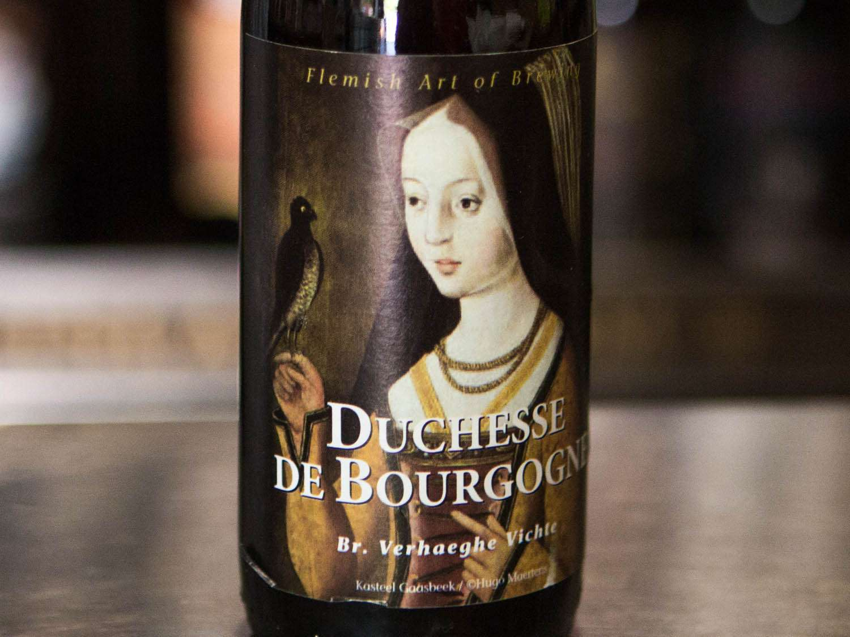 20140711-beer-bucket-list-vicky-wasik-cropped-duchesse-de-bourgogne.jpg