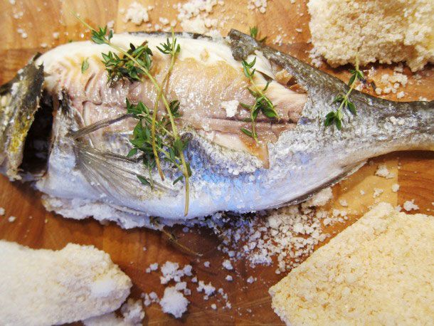 20121210SaltBakedFish-primary.jpg