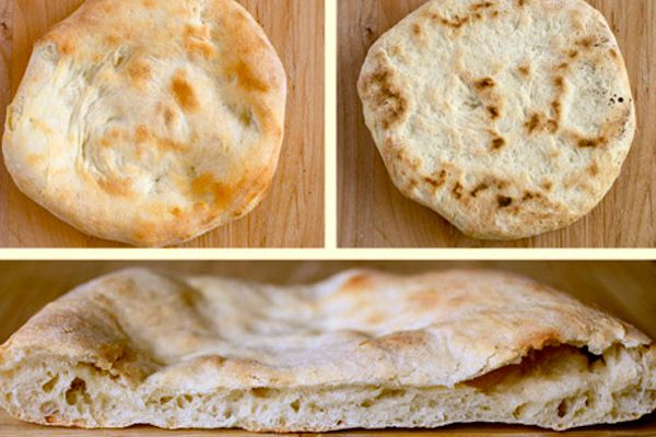 20110209-pizza-lab-calzone-top-rack.jpg