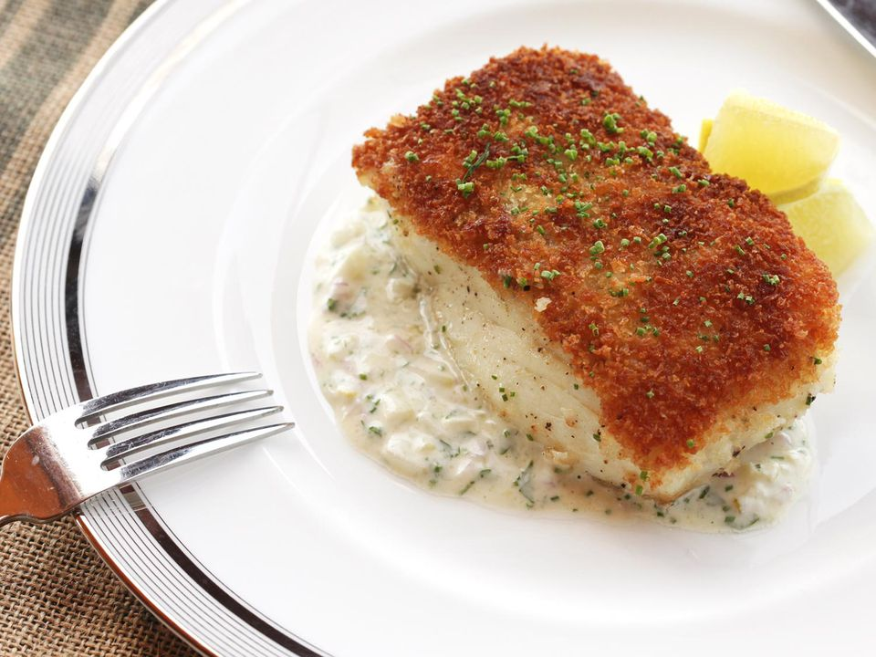 20140916-easy-pan-seared-crispy-fish-food-lab-13.jpg