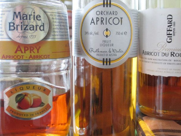 20110121-cocktails-apricot-brandy.jpg
