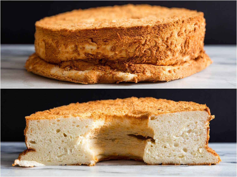 20160329-angel-food-cake-cross-section-unbleached2.jpg