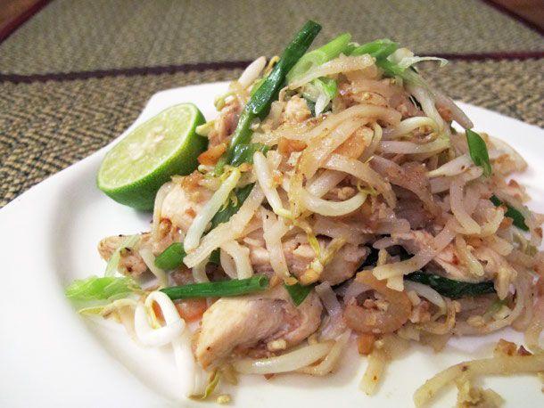 20120912-222345-chicken-pad-thai-primary.jpg